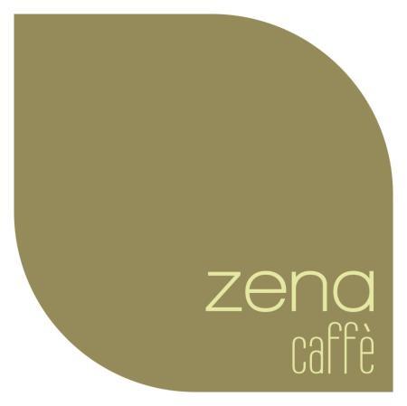 Zena Caffé