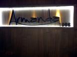 Armanda