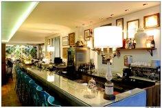 Bar La Cocotte