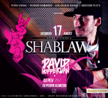 Festa Shablaw