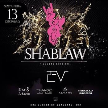 Shablaw